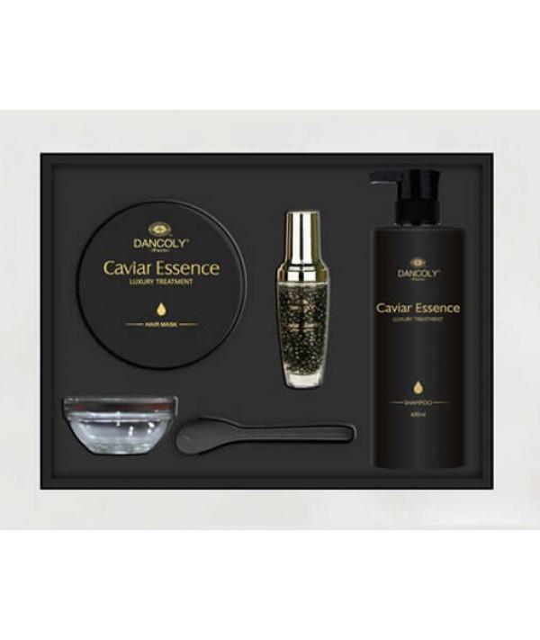 Caviar-Essence-Luxury-Treatment-Kit