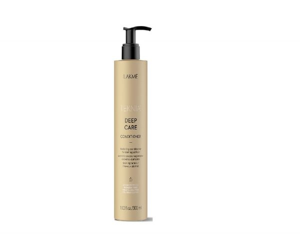 Lakme-Deep-Care-Conditioner-img