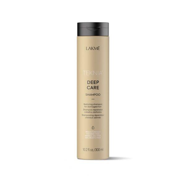 Lakme-Deep-Care-Shampoo