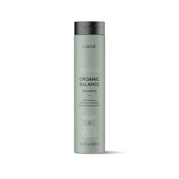 Lakme-Organic-Balance-Shampoo