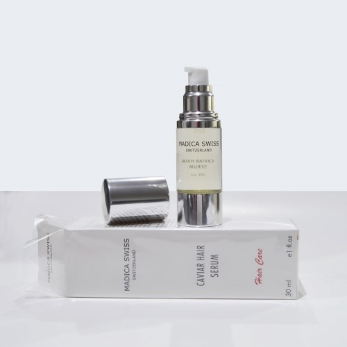 Medic-Swiss-Caviar-Hair-Serum