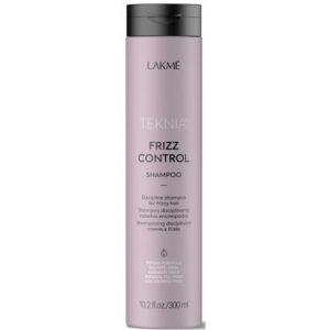 lakme-fizz-shampoo