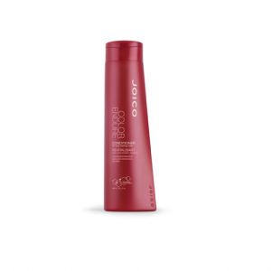 joico- Color Endure conditioner